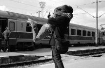 abbraccio2