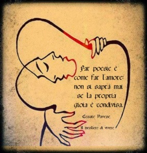 amore-abbraccio