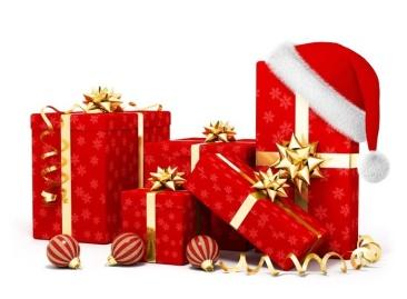 Regali_di_Natale.jpg