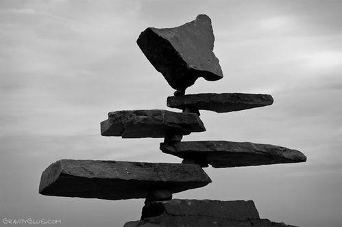 equilibrio1