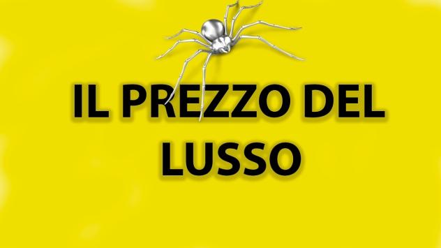 LUSSO.jpg