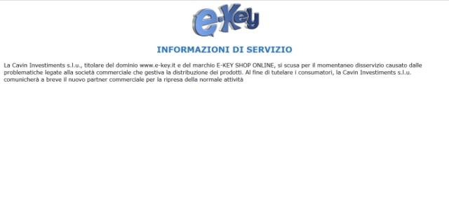 ekey1.jpg