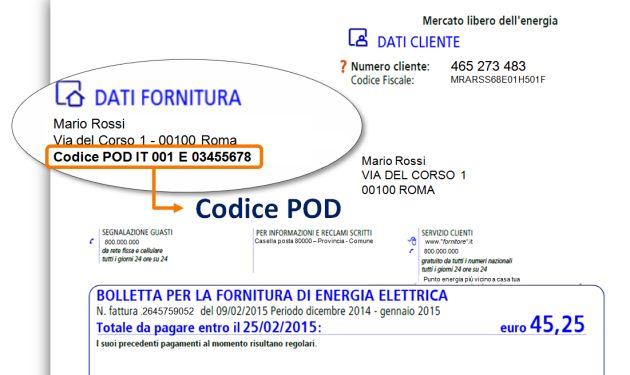 codice pod.jpg