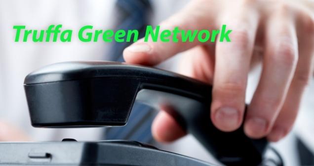 truffa green .jpg