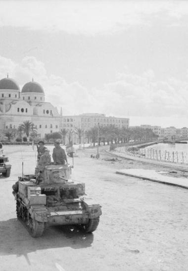 benghasi-waterfront.jpg