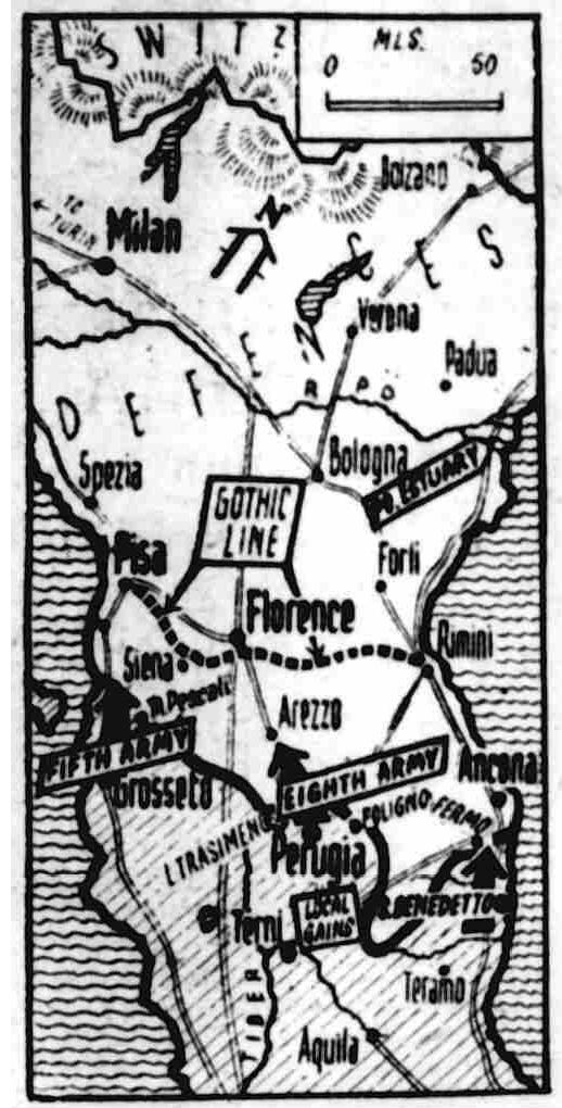 cartina avanzata alleati.jpg