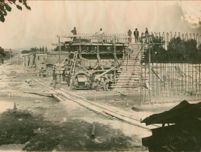costruzione-del-ponte-tenna