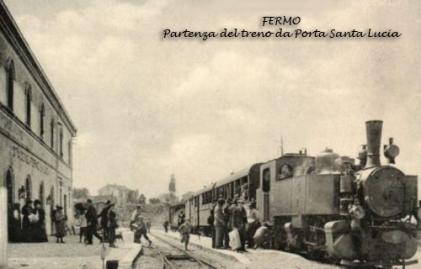 fermo-partenza-treno-santa-lucia