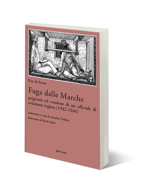 FUGA DALLE MARCHE.png