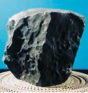 meteorite caduto a Fermo .jpg