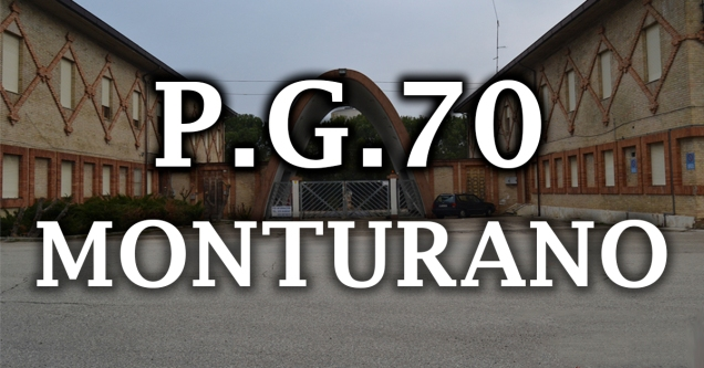 pg-70