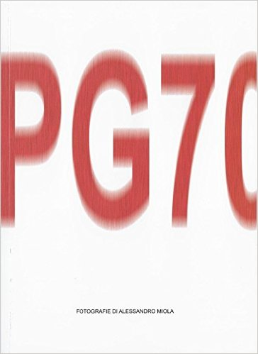 pg70-miola