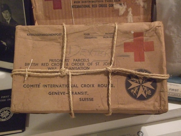 Red_Cross_Parcel.jpg