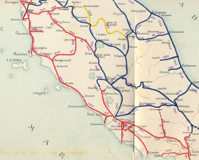 tratti ferroviari prima del 1900.jpg