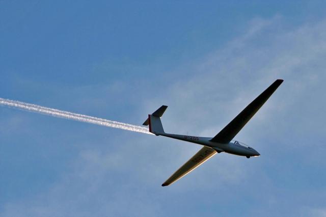 aereo aliante.jpg