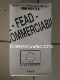 alimenti unione europea buttati 3
