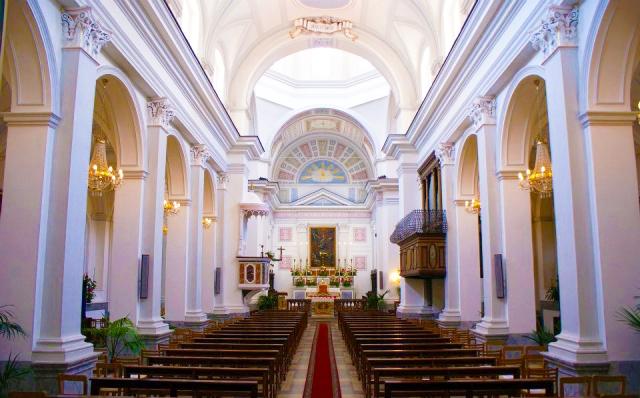 Chiesa Parrocchiale di San Michele Arcangelo.jpg