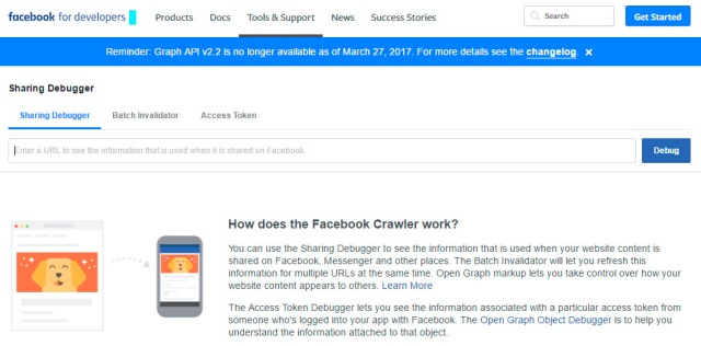 debugger facebook.jpg