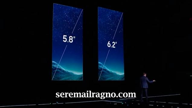dimensioni Samsung S8.jpg