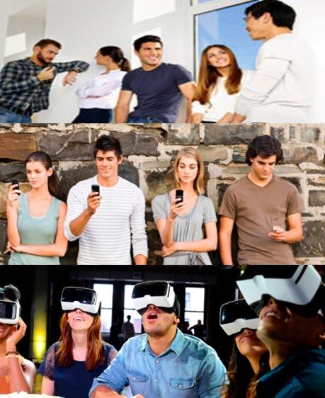 Evoluzione sociale.jpg
