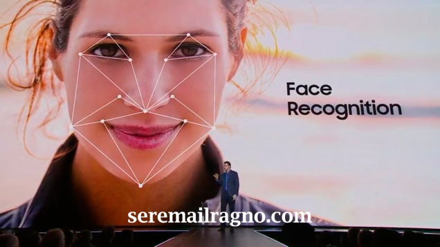 face recognition S8.jpg