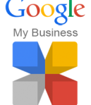 logo google png.png
