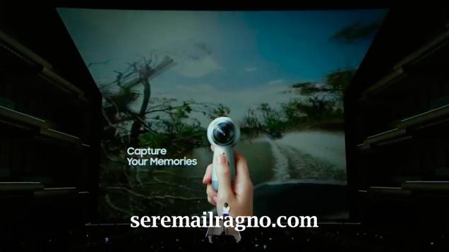 New 360 camera.jpg