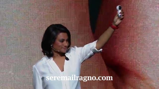 new samsung 360 camera.jpg
