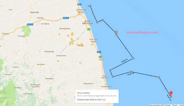 piattaforme nell'Adriatico .jpg