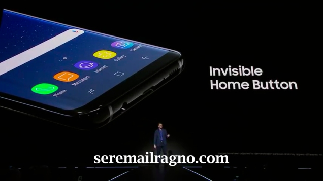 S8 invisible home button.jpg