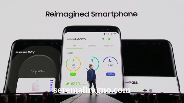 Samsung Galaxy S8 foto.jpg