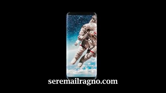 Samsung Galaxy S8 seremailragno.jpg