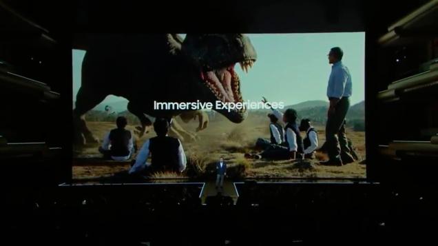 Samsung S8 presentation seremailragno.jpg