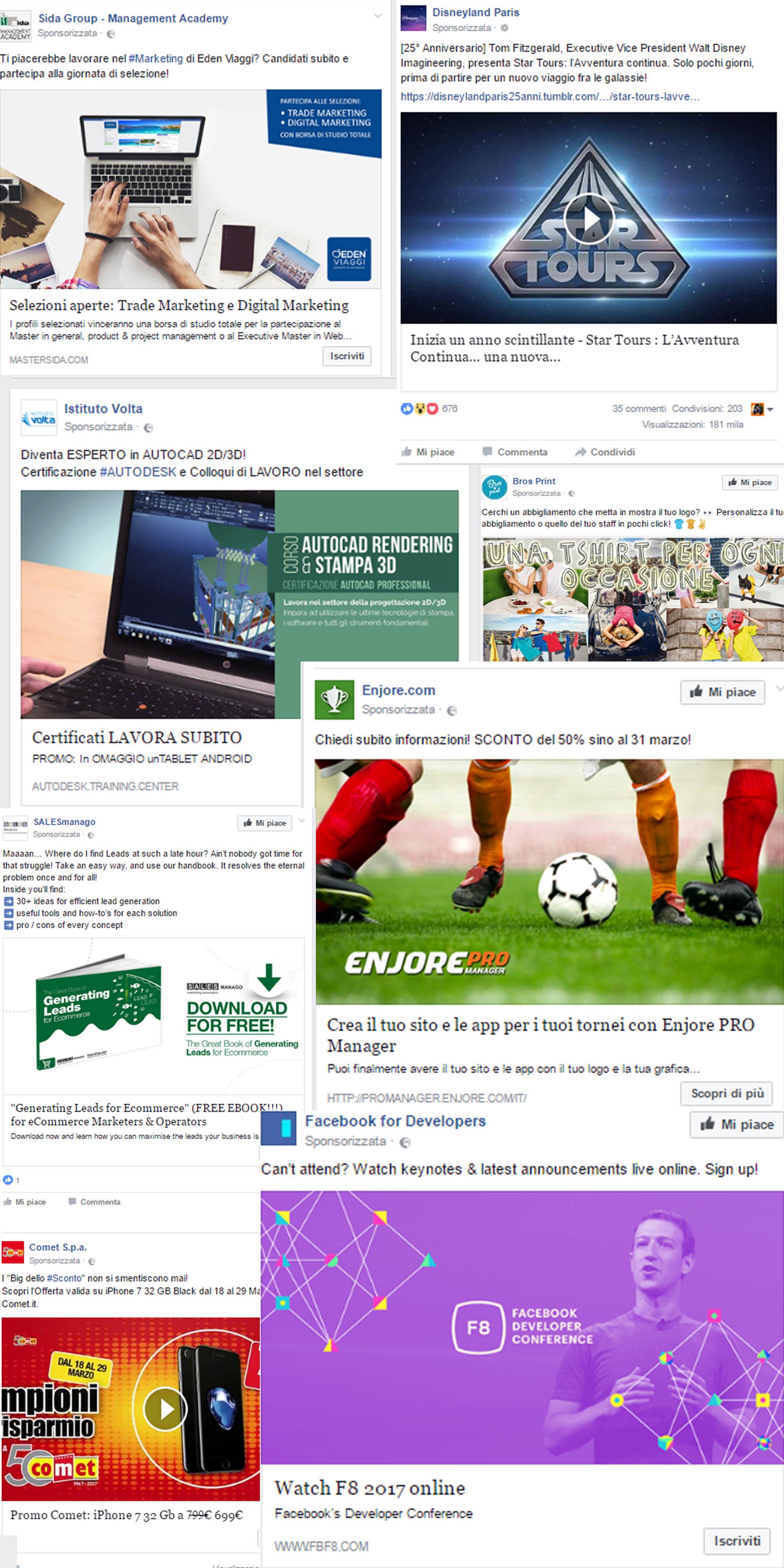 sponsorizza facebook.jpg