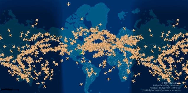 aerei nel cielo.jpg
