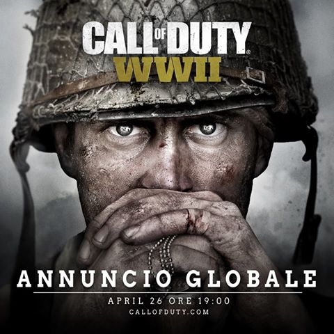 Call of duty WWII.jpg