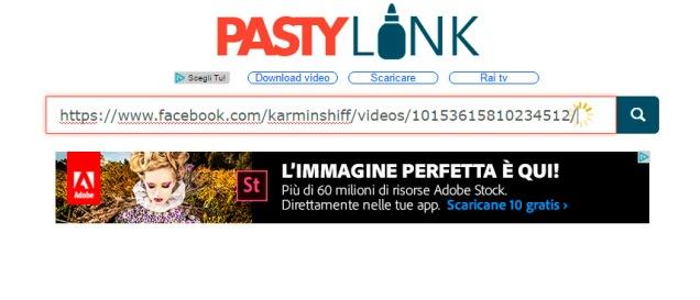 Pastlink.jpg