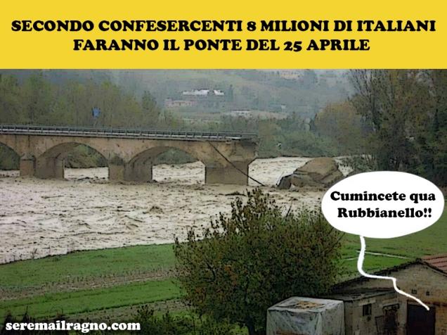 Ponte del 25 aprile.jpg