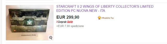 starcraft 2 ebay vendita.jpg