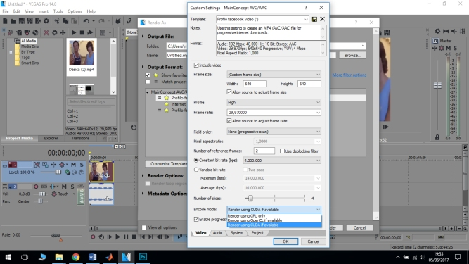 Sony Vegas Cuda Option 3.jpg