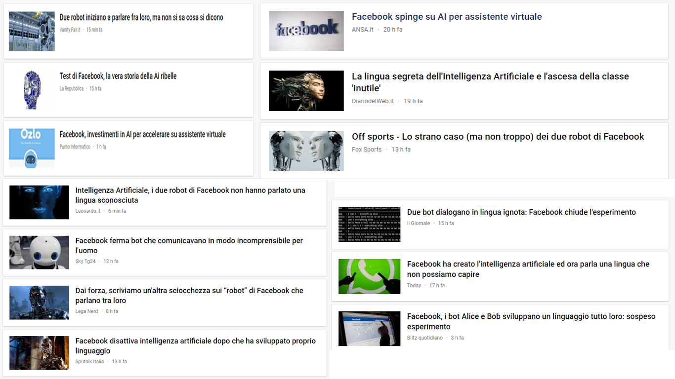 Intelligenza artificiale il caso Facebook.jpg