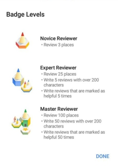 Reviewer Local Guides.jpg