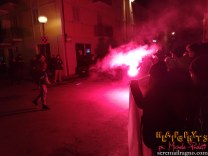 Corteo Antifascista Civitanova 4