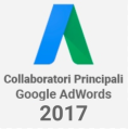 Badge Adwords
